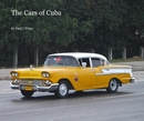 The Cars of Cuba - photo book