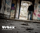 Urbex - Portfolios photo book