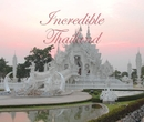Incredible Thailand, as listed under Travel