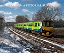 TRAINS - A PICTORIAL SURVEY Vol. 2, as listed under Arts & Photography