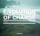 E:volution Of Change: