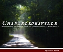 Chancellorsville, as listed under History