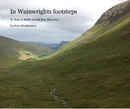 In Wainwrights footsteps, as listed under Travel