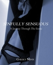 Sinfully Sensuous, as listed under Arts & Photography