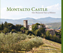 Montalto Castle - small, as listed under History