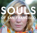 Souls of San Francisco (13x11 hardcover), as listed under Arts & Photography