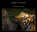Wildlife - A Snapshot, as listed under Arts & Photography