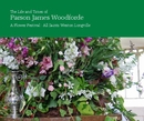The Life and Times of Parson James Woodforde, as listed under Arts & Photography