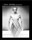 marco palumbo photographer - photo book
