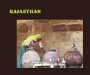 RAJASTHAN, as listed under Travel