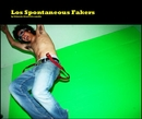 Los Spontaneous Fakers, as listed under Arts & Photography