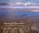 Sharing the Experience - Winter in Yellowstone NP, Wyoming, USA . - Travel photo book