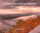 The Black Hawk Bridge at Lansing, Iowa, as listed under Travel