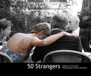50 Strangers - People on the street, as listed under Fine Art Photography