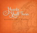 Hearts Shall Turn—Print Run #3, as listed under Biographies & Memoirs