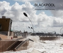 BLACKPOOL - Arts & Photography photo book