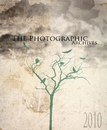 The Photographic Archives Vol. 1 - Arts & Photography photo book