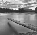 TELKWA photographs by curtis cunningham - Arts & Photography photo book