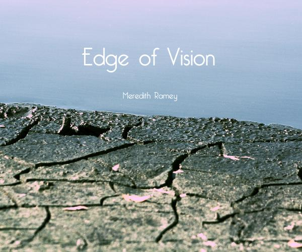 Click to preview Edge of Vision photo book