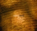 Zeme / Land - Fine Art Photography photo book
