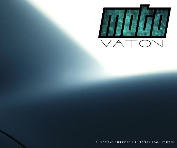 Click to preview Moto-Vation photo book