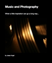 Music and Photography, as listed under Arts & Photography