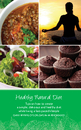 Healthy Natural Diet - Cooking pocket and trade book
