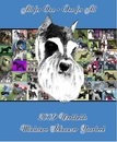 2009 Worldwide Mini Schnauzer Yearbook - Mascotas libro de fotografías