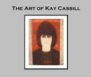 The Art of Kay Cassill, as listed under Arts & Photography