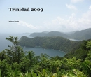 Trinidad 2009 - photo book