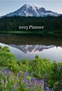 2013 Planner, as listed under Arts & Photography