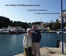 Our Golden Wedding Anniversary., as listed under Travel