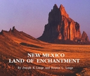 NEW MEXICO LAND OF ENCHANTMENT, as listed under Fine Art Photography