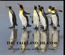 THE FALKLAND ISLANDS, as listed under Fine Art Photography