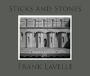 STICKS AND STONES, as listed under Fine Art