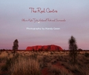 The Red Centre, as listed under Arts & Photography