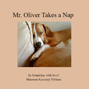 Mr. Oliver Takes a Nap, as listed under Pets