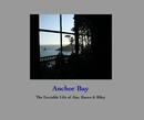 Anchor Bay - photo book
