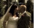 Bryan And Cathriona - Wedding photo book