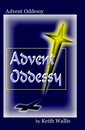 Advent Oddessy, as listed under Poetry