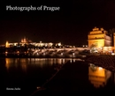 Photographs of Prague, as listed under Arts & Photography
