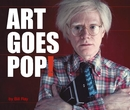 Art Goes Pop!, as listed under Arts & Photography