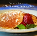 Favorite Recipes of the Palmer House Inn, as listed under Cooking