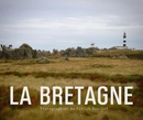 La Bretagne, as listed under Travel