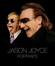 PORTRAITS by JASON JOYCE, as listed under Arts & Photography
