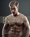Close Distance - Gay & Lesbian photo book