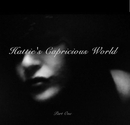 Hattie's Capricious World Part One, as listed under Fine Art
