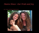 Manta House - Our Pride and Joy - Travel photo book