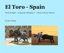 El Toro - Spain - Entertainment photo book