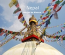 Nepal, as listed under Travel